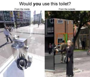 see-through-glass-outhouse-public-restroom-weird-lavatory-design