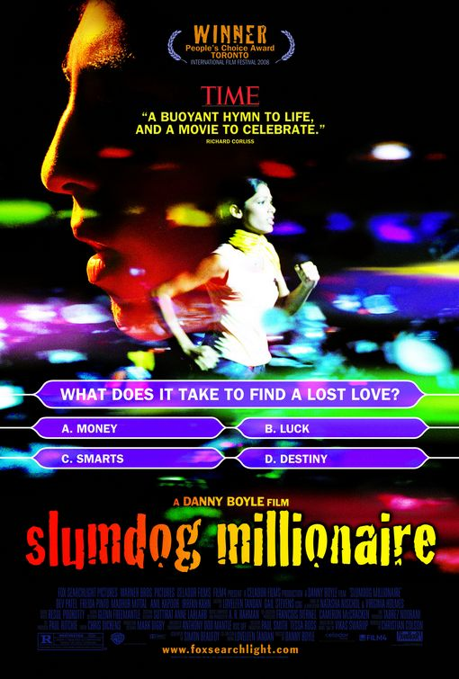 http://dessyfarhany.files.wordpress.com/2009/06/slumdog_millionaire.jpg