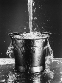 Water-Bucket