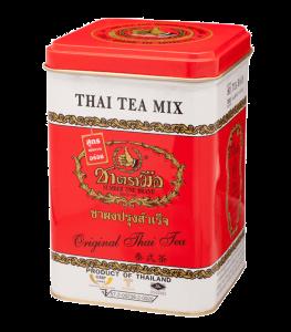 thai-tea