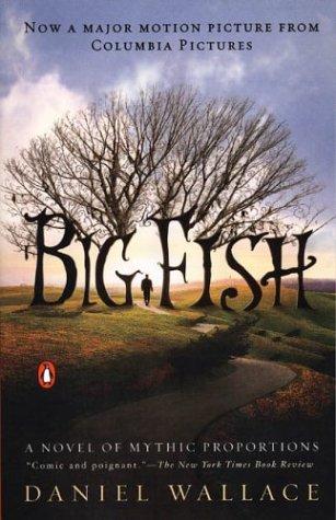 bigfishbook
