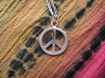 world-peace-sign-wallpaper-1