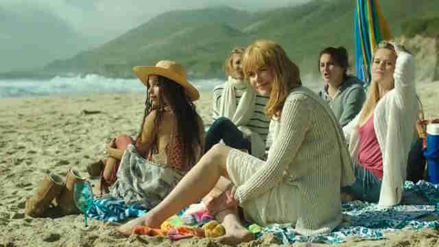 BLL ending beach